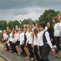 015-Chorfestival-Rhein-7b