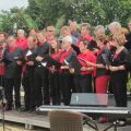 033-Chorfestival-Rhein-6