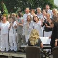 040-Chorfestival-Rhein-3