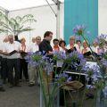 052-Chorfestival-Herpel-9