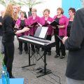 059-Chorfestival-Herpel-16