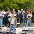 071-HCF-Steinmetz-Ensemble-Vocale-Lindenholzhausen
