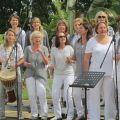 074-Chorfestival-Rhein-2