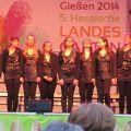 013-Chorfestival-Herpel-8