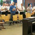 003-Chorfestival-Herpel-3