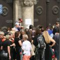 008_Eingang-Elisabethkirche_Landesgartenschau_c_Lutz-Berger_web