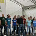 074_Mainvoices_Moorbadehaus_Landesgartenschau_c_Lutz-Berger_web