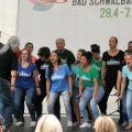 080_Mainvoices_Moorbadehaus_Landesgartenschau_c_Lutz-Berger_web