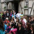 Hessenpark-2014-Berger-13