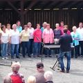024_b_TGS-Chor-Dietzenbach