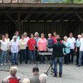 100_a_TGS-Chor-Dietzenbach