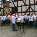 130_a_Cantare-Frohsinn-Klein-Krotzenburg