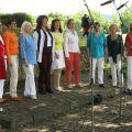 013_TdF2015-Frauenjazzchor-Projekt-Frankfurt-WH