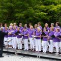 011-Chorfestival-P-Habermehl-02