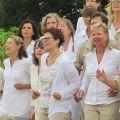 012-Chorfestival-Rhein-11