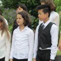 016-Chorfestival-Rhein-7