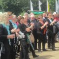 018-Chorfestival-Rhein-22