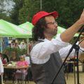 019-Chorfestival-Rhein-8