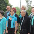 025-Chorfestival-Rhein-24