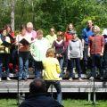 047-HCF-Steinmetz--Harmonie-Zellhausen