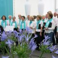 053-Chorfestival-Herpel-10