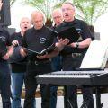 057-Chorfestival-Herpel-14