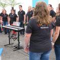 060-Chorfestival-Herpel-17