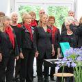 063-Chorfestival-Herpel-19