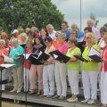 069-Chorfestival-Rhein-2-6