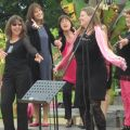 073-Chorfestival-Rhein-4