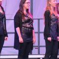 007-Chorfestival-Herpel-7