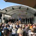 027_Offenes-Singen_Moorbadehaus_Landesgartenschau_c_Lutz-Berger_web
