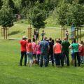 072_Einsingen-Moorbadehaus_Landesgartenschau_c_Lutz-Berger_web
