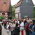 Hessenpark-2014-Berger-02