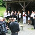 Hessenpark-2014-Berger-04