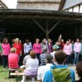Hessenpark-2014-Berger-07