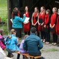 Hessenpark-2014-Berger-11