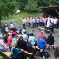 004_b_Cantare-Frohsinn-Klein-Krotzenburg
