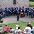 032_b_Pro-Musica-Karben