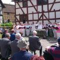 035_b_Liederkranz-Obereschbach