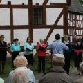 073_a_Frauenchor-Cantabile-Hattersheim