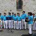 089_a_Shanty-Chor-Oberursel
