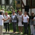 096_a_Soundhaufen-Maulbach
