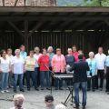 101_a_TGS-Chor-Dietzenbach