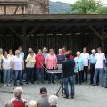 102_a_TGS-Chor-Dietzenbach