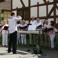 145_a_Liederkranz-Obereschbach
