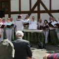148_a_Liederkranz-Obereschbach