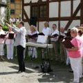 149_a_Liederkranz-Obereschbach