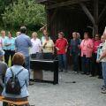 151_a_TGS-Chor-Dietzenbach