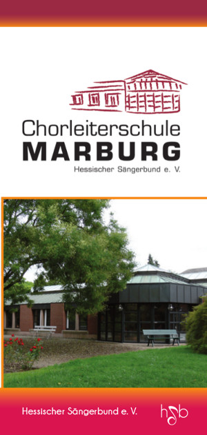 Flyer CS-Marburg-Titel